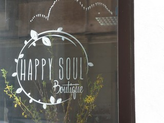 Happy Soul Boutique Kaunas (failas #12) - Grindu Gama LT