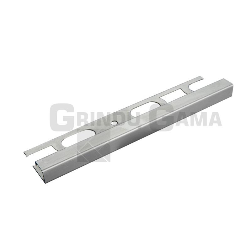 ''Solid White'' 800 Tile WINEO viniline danga