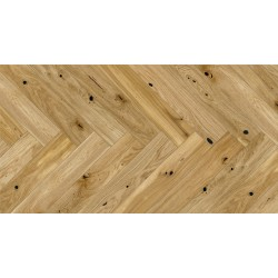 Eglutė ''Oak Grand Canion Classic Herringbone''