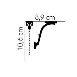 KIILTO ''FLEX'' ypač elastingi klijai 16kg